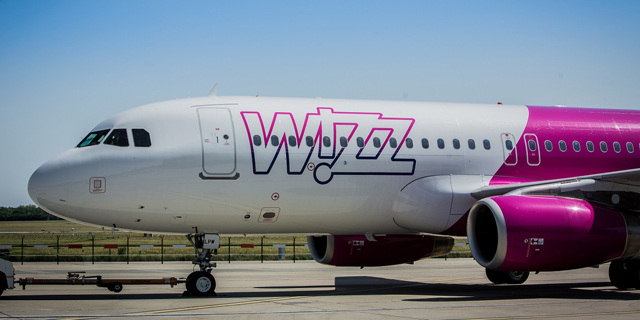 One-Third of All Airlines Will Not Survive the Pandemic, Says Wizz Air CEO  - Ctech