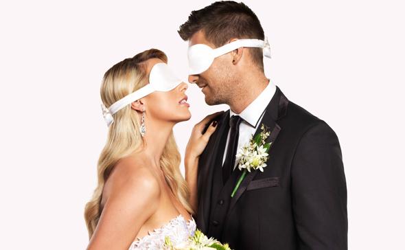 """תוכנית הריאליטי של קשת """"עד החתונה זה יעבור"""". ההחלטה לשנות את שיטת המדידה מגיעה ברקע לפיצול הערוץ המסחרי לשני ערוצים נפרדים"""