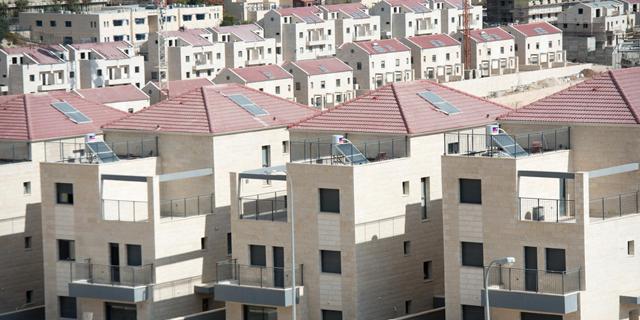 משרד השיכון פרסם שני מכרזים לבניית למעלה מ-2,000 דירות בבית שמש ושדרות