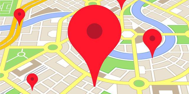 בעלי עסקים: שפרו הופעתכם בגוגל מפות