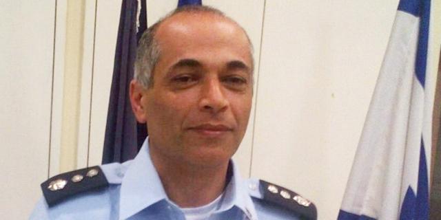 שיטת החוואלה של דעאש עושה עלייה לישראל