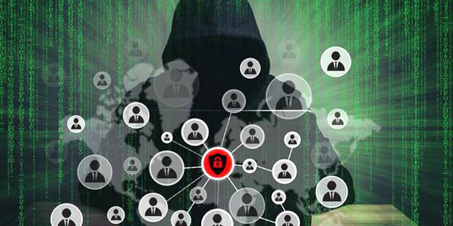 סייבר האקרים אבטחת מידע, צילום: The Independent
