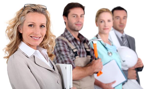 יפעת מכרזים עסקים עבודה, צילום: depositphotos