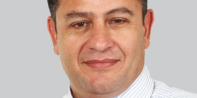 """""""במועצה המקומית באר יעקב יש תרבות של אי תקינות מנהלית"""""""
