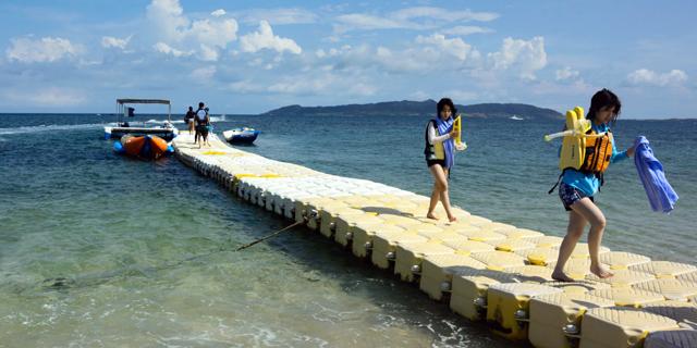 תשכחו מהוואי: זה יעד התיירות שיהפוך בקרוב לפופולרי בעולם