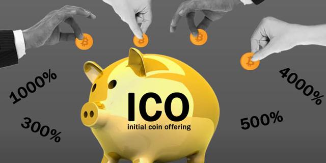 היו שלום ותודה על הדולרים: עוד הנפקת ICO מתגלה כעוקץ
