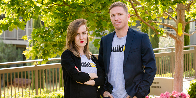 Construction Site App Developer Raises $7 Million