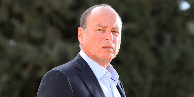 Israeli Retailer Fox Bets On Amdocs Founder's New Startup Preciate