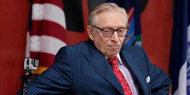American Billionaire Larry Silverstein Raises $175 Million in Bonds on the Tel Aviv Stock Exchange