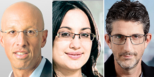 Big Data Experts to Convene at Conference in Tel Aviv