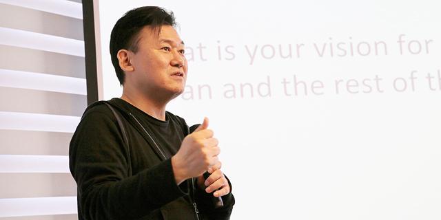 Rakuten's Viber Partners with Social Media Marketing App Sprinklr