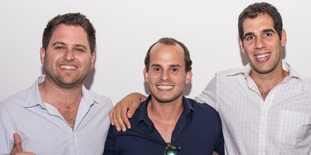 Accelerator for Israeli Startups in Los Angeles Raises $5 Million
