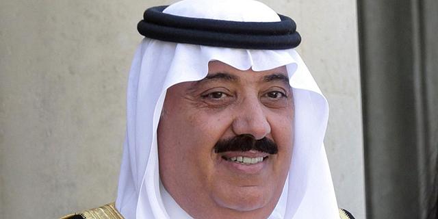סעודיה: מרבית העצורים בגל המעצרים נגד שחיתות במדינה הסכימו להסדרים תמורת חנינה