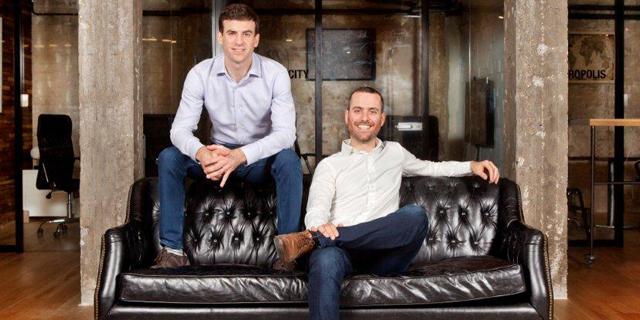 Industrial IoT Startup Seebo Raises $8 Million
