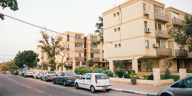 דירה להשיג: דירות למכירה בדרום עד 700 אלף שקלים