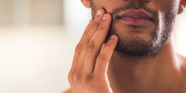Skin care (illustration). Photo: Shutterstock