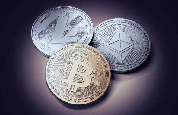 Cryptocurrencies. Photo: CryptoCoinsNews