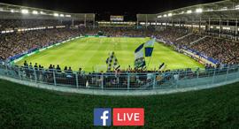 ספורט בפייסבוק, צילום:  LA Galaxy