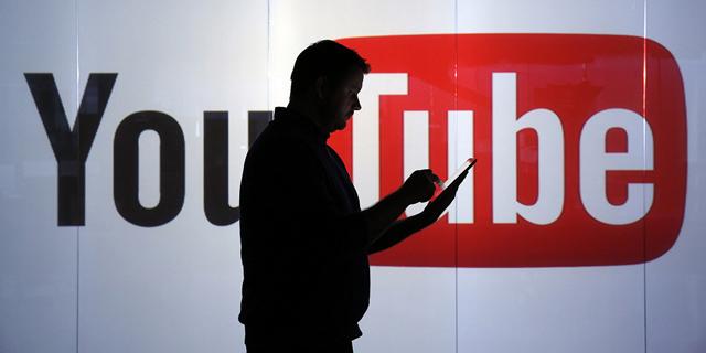 יוטיוב מקשיחה את תקנות התשלום לערוצי התוכן