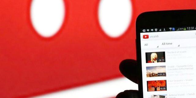 יוטיוב התעלמה במשך שנים מהמלצות עובדיה לטיפול בתוכן פוגעני