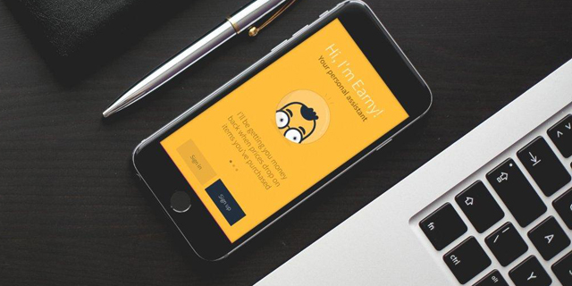 E-commerce Price Tracking Startup Earny Raises $9 Million