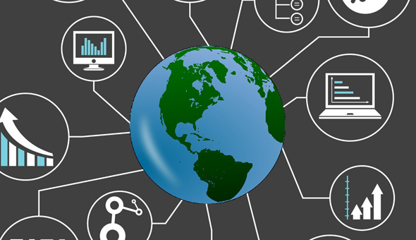 הרכישה תאפשר להוסיף יכולת של איסוף נתונים ממקורות חיצוניים