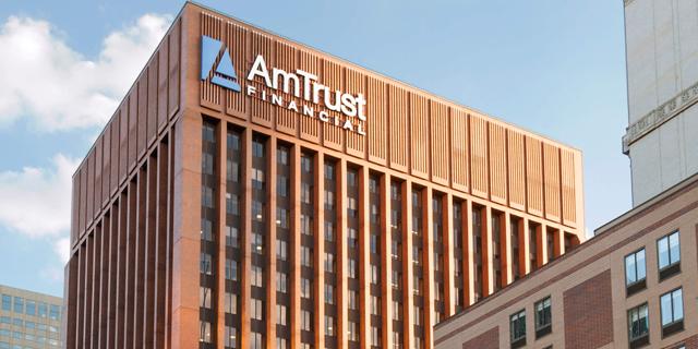 "AmTrust האמריקאית בדרך לרשום מניותיה בבורסה בת""א"