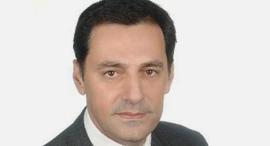 "מנכ""ל אנרג'יאן מתיאוס ריגאס"