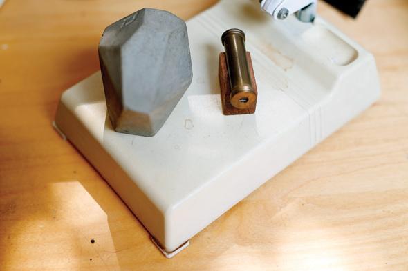 מגזין נשים 13.12.17 קליידוסקופ משקפת , צילום: עמית שעל