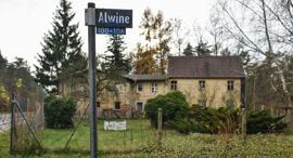 עיירה נמכרה אלוויין Alwine גרמניה מכירה פומבית 3, צילום: Karhausen Auction House