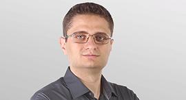 אדי קנבסקי