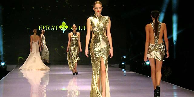 שבוע האופנה ייערך בפעם השישית - ללא חסות גינדי TLV