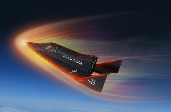 בסיום המשימה, תוכננה החללית לחזור לכדור הארץ ולגלוש לנחיתה