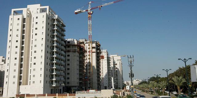 תוכנית המתאר החדשה של באר יעקב אושרה להפקדה: מספר התושבים יגדל פי ארבע