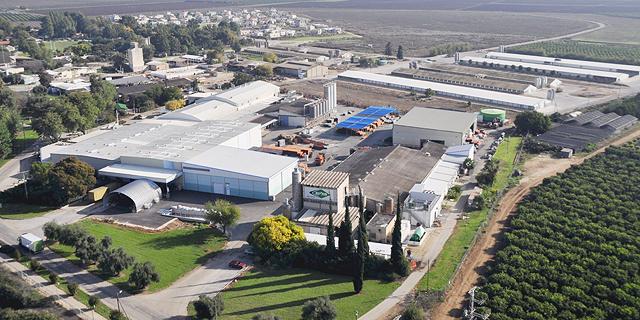 יצרנית צנרת הביוב חוליות ניצלה לרעה כוח מונופוליסטי ותשלם 2.5 מיליון שקל