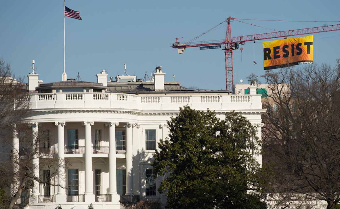 צילום: Greenpeace