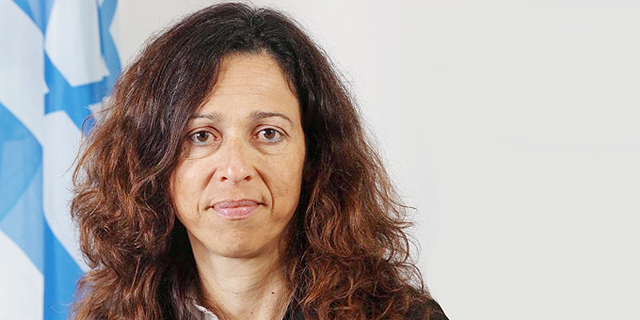 """תביעה נגזרת נגד עמותה: העליון ישרוק לסיום הדרבי בין מכבי ת""""א להתאחדות"""