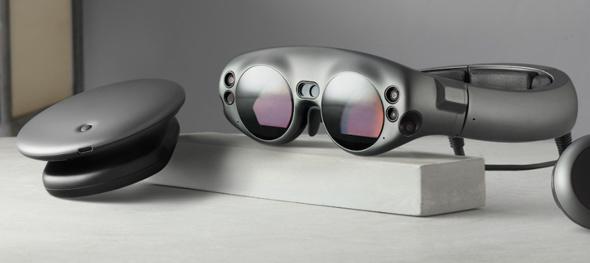 ערכת המשקפיים של מגי'ק ליפ