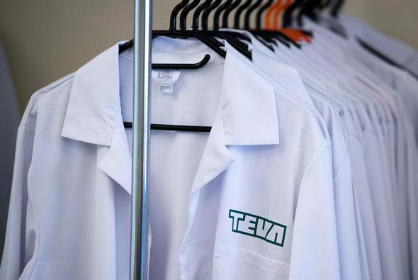 טבע פיטורים מעבדה מדים, צילום: Getty