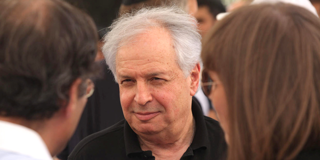 שאול אלוביץ
