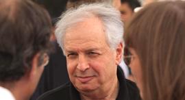 שאול אלוביץ', צילום: עמית שעל