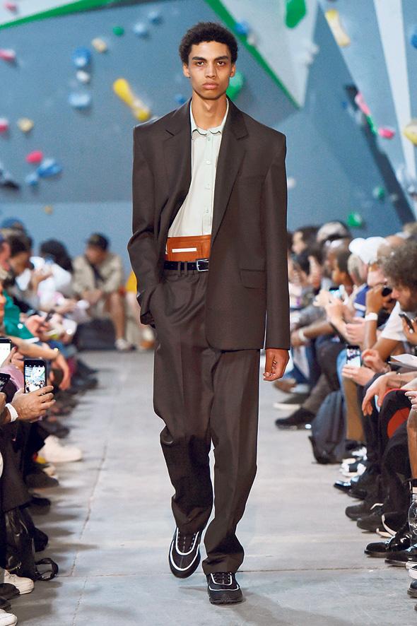 , צילום: Catwalking.com