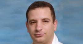 """ד""""ר רועי צוקרמן הפקולטה לניהול אוניברסיטת תל אביב"""