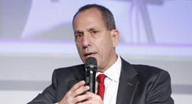 שמואל האוזר , צילום: עמית שעל