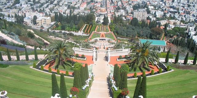 """ביהמ""""ש מנע הפיכת דירת מגורים למשרד בשכונה יוקרתית בחיפה"""