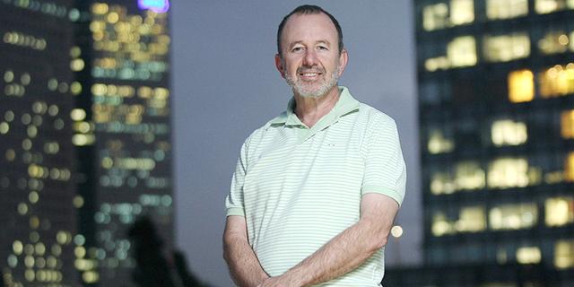 חברת הפקות סינגפורית תובעת את ארמוזה מדיה על גניבת רעיון לתוכנית ריאליטי