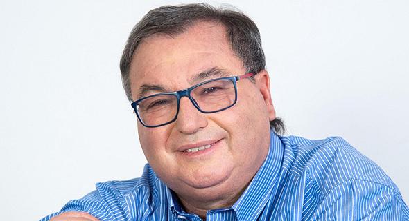 חנוך ברקת, קרן דואליס