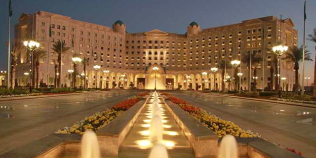 סעודיה הרוויחה מחקירת השחיתות 106 מיליארד דולר