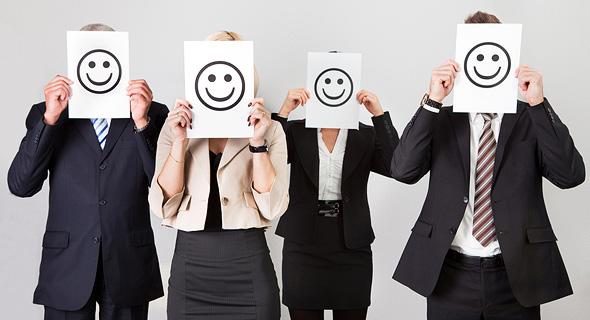 העלאה גדולה בשכר לא גורמת לעובדים להיות מאושרים יותר בטווח הארוך