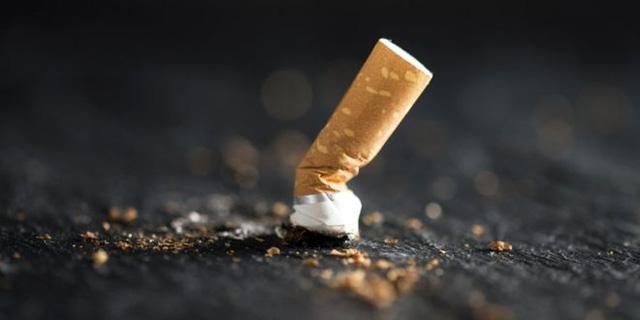 החוק לאיסור פרסום ושיווק מוצרי עישון וטבק נכנס לתוקף